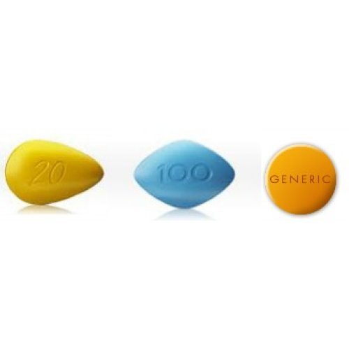 Generic Viagra? Then OZ MEDS DIRECT is your number one place to go.