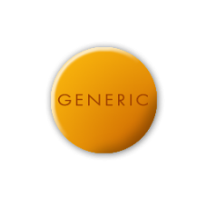 Generics Levitra 20mg X 90 (Includes FREE DELIVERY Plus 10 Free Pills)
