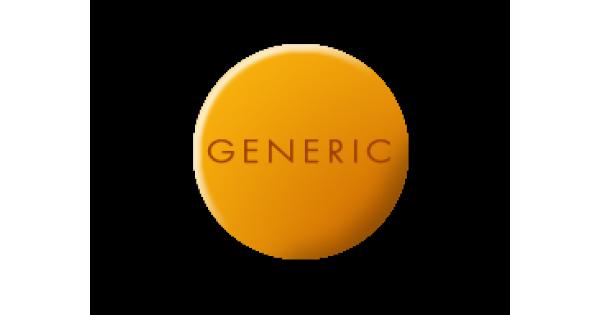 Is levitra generic