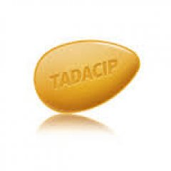 Generics Cialis Tadacip 20mg X 30 (Plus 10 Free Pills)