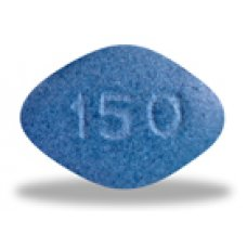 Generic Viagra XL 150mg X 90 (Plus FREE SHIPPING and 10 Free Pills)